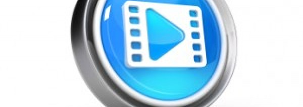 We Transfer Films To HD